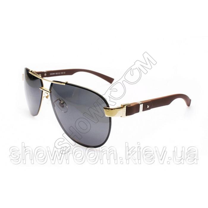 Солнцезащитные очки Gucci (2941)