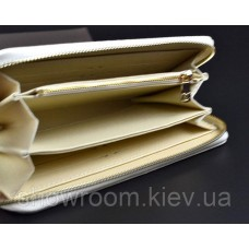 Женский кошелек Louis Vuitton (60017) beige