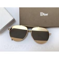 Жіночі модні сонцезахисні окуляри в (s7)