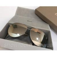 Женские солнцезащитные очки Split (s5)